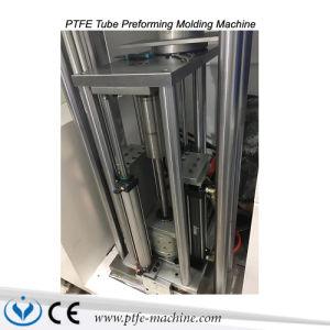 Teflon Tube Preforming Molding Machine GMP-500H pictures & photos