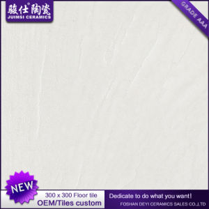 Juimsi Ceramics Foshan Factory Bathroom Tile 3D Ceramic Floor Tile pictures & photos