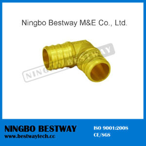 Hot Sale Forged Brass Pex Fitting pictures & photos