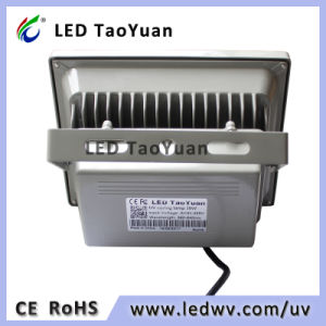 LED Garden Light Plant Grow Light 380-850nm 30-50W pictures & photos