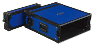 2u Sound Rack in Blue Color pictures & photos