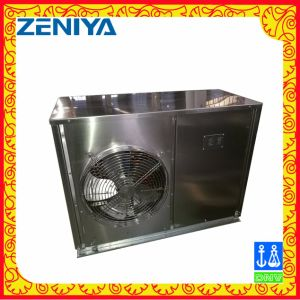 12000-15000 BTU Air Conditioning System for Marine Industry pictures & photos