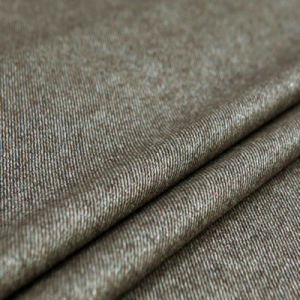 Thick Twill Rayon Viscose Polyester Spandex Fabric