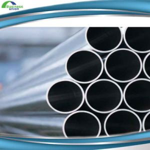 China Stainless Steel Pipe, Stainless Pipe-ASTM A269 316 Welded Stainless Steel Heat Exchanger Pipe pictures & photos