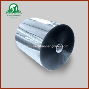 Super Clear crystal PVC Rigid Film pictures & photos
