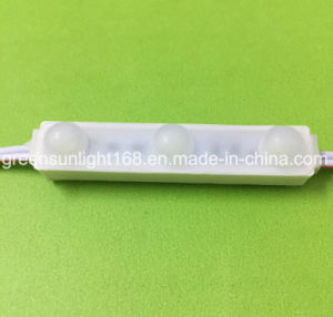 Best LED Module Price Supply pictures & photos