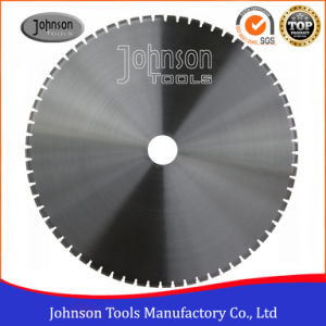 1200mm Diamond Road Cutting Blade for Concrete and Asphalt Cutting pictures & photos