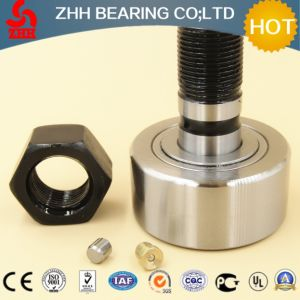 Nukr Cam Follower Bearings of High Precision with Long Life pictures & photos