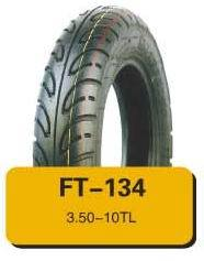 Goldenboy Quality Motorcycle Tire, Leading Factory for Africa and South America Market pictures & photos