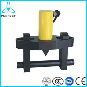 4.0 MPa 70-216 mm Single-Acting Hydraulic Flange Spreader pictures & photos