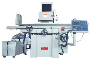 Plane Grinding Machine for 400*800 pictures & photos