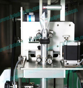Labeler for All Kinds of Bottles (LB-300A) pictures & photos