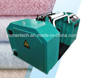 Microcomputer Control and High-Speed Warping Machine pictures & photos