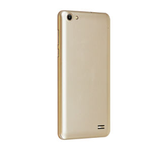 3G 4G Mobile Phone, 1g+8g, WiFi GPS, 0.3MP+2MP Camera for India Market pictures & photos