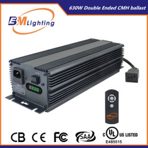 Best Price De Electronic Ballast for Hydroponics Grow Kit pictures & photos