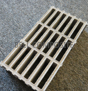 FRP Manhole Cover/Building Material/Fiberglass/Municipal Engineering Cover pictures & photos