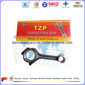 Quality Connecting Rod for Single Cylinder Diesel Engine pictures & photos