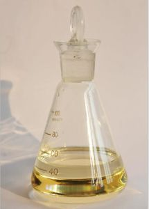 Furfural and Furfuryl Alcohol 98% 99% pictures & photos
