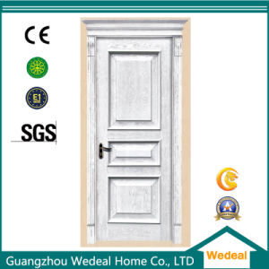 High Quality Wooden Door Manufacturers (WDP5055) pictures & photos