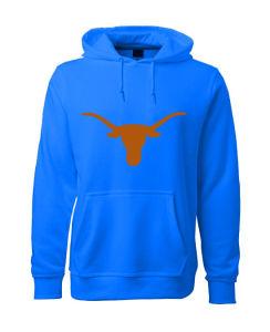 Men Cotton Fleece USA Team Club College Baseball Training Sports Pullover Hoodies Top Clothing (TH156)
