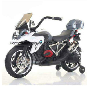 Children Toy Cars Kids Battery Operated Electric Motorcycle pictures & photos