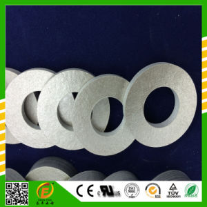 China Supplier Mica Washer with SGS Certification pictures & photos