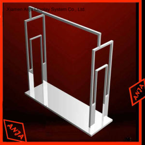 Clothes Rack, Clothes Display, Shop Display pictures & photos