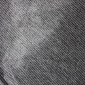Garment Accessories Stitch Non Woven Fusing Interlining pictures & photos