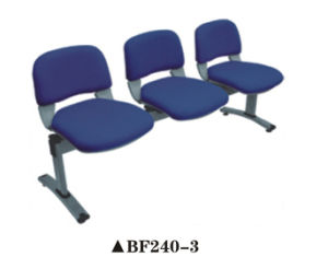 High Quality Training Chair Conference Chair for Office pictures & photos