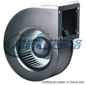 146mm Single Inlet Centrifugal Fans pictures & photos