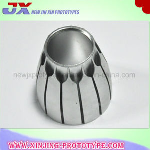 High Precision CNC Machining Part Customized Wedm Process pictures & photos