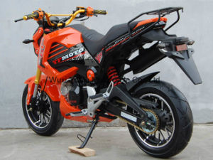 Rzm130A Sport Motorcycle pictures & photos