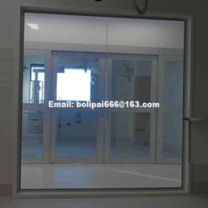 Electric Window Screen Glass Film Switchable Pdlc Film pictures & photos