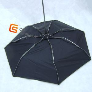 "21""X8k 4 Folding Windproof Umbrella (YS4F0001) pictures & photos"
