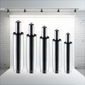 Wholesale TUV Gas Lift Gas Spring Swivel Chair Parts for Boss Office Bar Chair pictures & photos