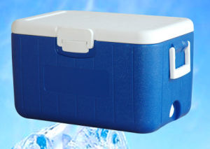 Cooler Box, Ice Box, 30L, Cooler Box pictures & photos