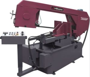 Rotating Band Saw (S-440R) pictures & photos