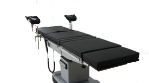 PT-5000 Electric Image Operating Table pictures & photos
