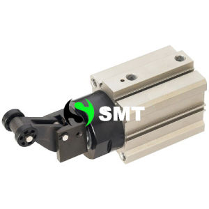 Rsq Series pneumatic Stopper Cylinder pictures & photos