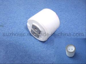 Al2O3 Ceramic Metallized (JC-20101204002)