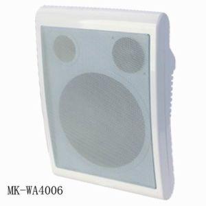 Wall Speaker (MK-WA4006)