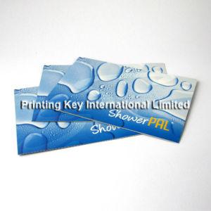 Brochure Printing (PK-0107)