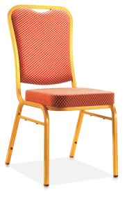 Restaurant Chair Hc-906