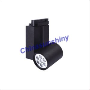 LED Track Light/LED Shading/Stage Light (CSS-DTR02-007)
