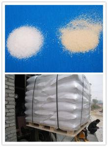 Magnesium Sulphate (MgSO4.7H2O) (XH01)