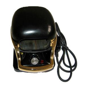 Hair Steamer (TA-390)