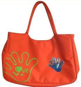 Beach Bag /Shopping Bag (SH2846)
