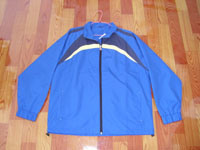 Outdoor Jacket (J018) pictures & photos
