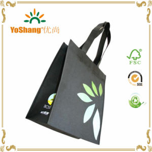 New Design Non Woven Shopping Bag/PP Non Woven Bag/Nonwoven Tote Bag pictures & photos