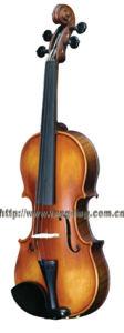Violin (MV002-2)